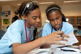 SMU STEMPREP, Simmons, minority students,