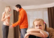 Kouros, SMU, marital conflict, psychology