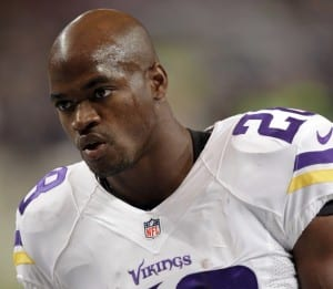 Vikings_Peterson_Indicted_Football-0d89d-4041-1