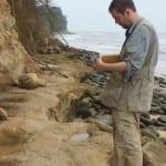 Myers, SMU, Jurassic, Morrison Formation, SMU