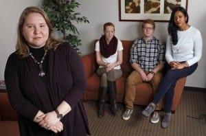SMU, Simpson Rowe, sexual assault, video