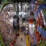 CERN, LHC, Higgs, SMU, Run 2