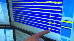 hl1-irving-earthquake-e1430691958311