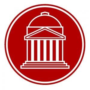SMU-logo-red
