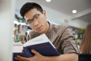study, climate change, textbooks, 6th graders, Diego Roman, SMU, Stanford