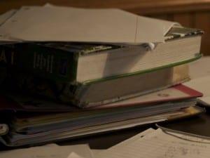 California, study, climate change, sixth grade, textbooks, SMU, Stanford, Public radio, sacramento
