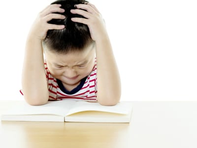 struggling readers, wait to fail, intensive intervention, SMU, AlOtaiba, Yovanoff