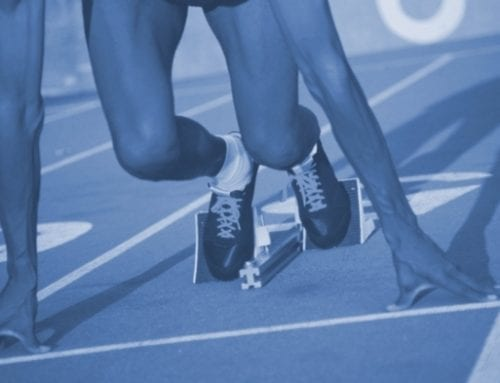 Scientific American: Have We Reached the Athletic Limits of the Human Body?