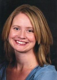 Meredith Richards, SMU, Rice University, Houston ISD, students transferred
