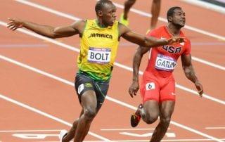 Bolt, Weyand, Olympics, human speed