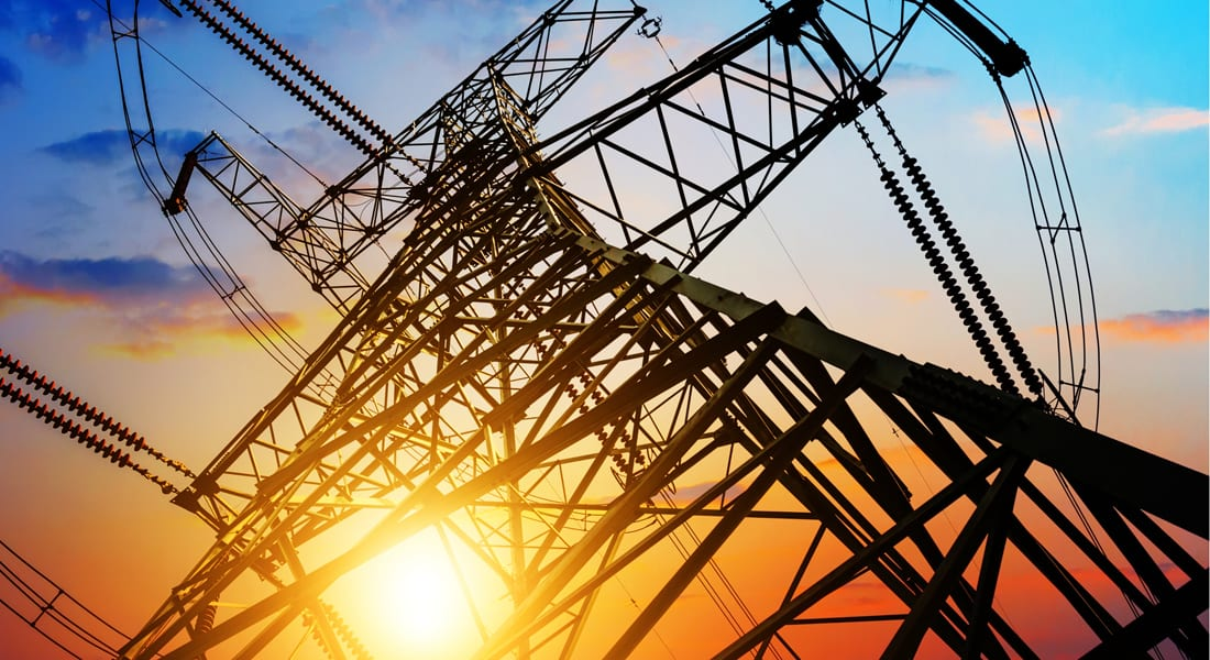 Nation's electric grid — a complex mathematical system — is dramatically changing