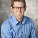 Robert Rouse, SMU