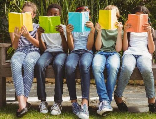 Texas Tribune: The Q&A — Dr. Jill Allor, Simmons School