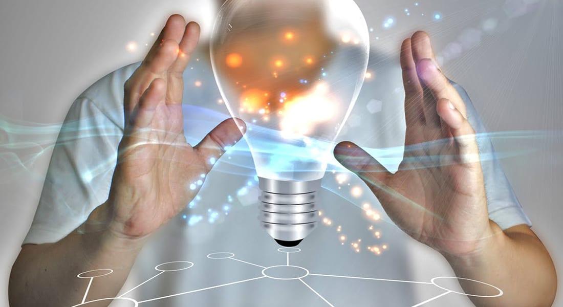Dallas Innovates: SMU, UTA Profs Named National Academy of Inventors Fellows