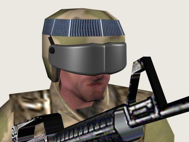 helmetcamera.jpg