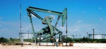 barnet-shale-pump-jack.ashx.jpeg