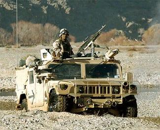 battlefield-afghanistan.ashx.jpeg