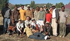 Crew2007-2008-sm.jpg