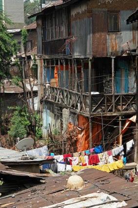 Addis%20Ababa%2C%20Ethiopia%20300px.jpg