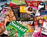 American%20magazines%20150x120.jpg