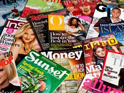 American-magazines-400x300-web.jpg