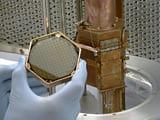 CDMS-detectors-s.jpg