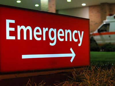 Emergency-sign-400x300.jpg
