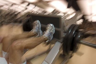 Exercise%20for%20anxiety%2C%20weights%2C%20400.jpg
