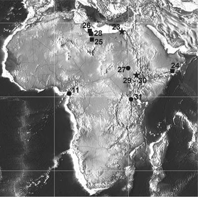 Fig.%202%2C%20Cenozoic%20map%20400px.jpg