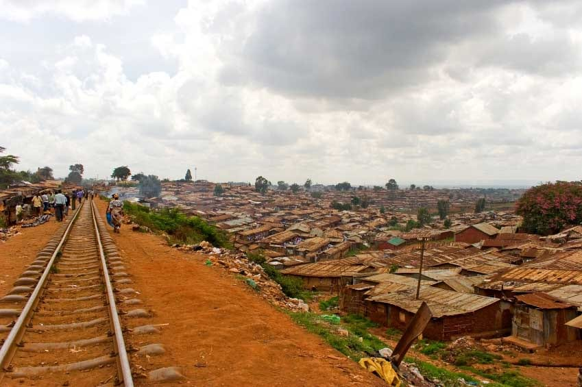 Kibera%20Slum%2C%20Kenya%2072px.jpg