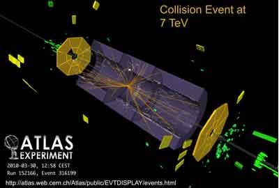LHC-Atlas-collision-event.jpg