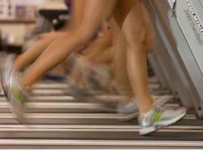 Runners-400x300-lo-res.jpg
