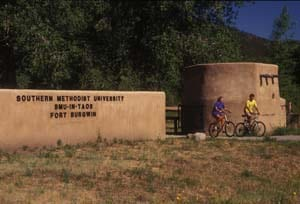SMU%20Taos%20entrance%20w%20bicyclists.jpg
