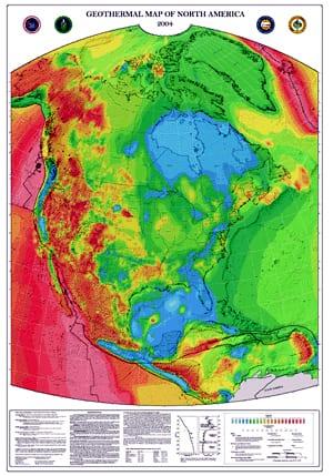 geothermal-map-of-north-america.jpg
