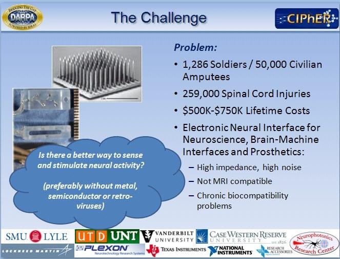 neurophotonics-ppt-image-04.jpg