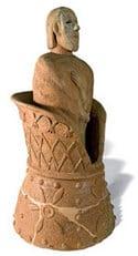 etruscan-canopic-urn-150.jpg