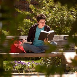 study-time-outside.ashx.jpg