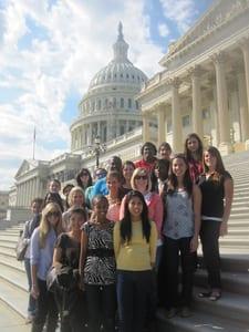 Hilltop-Capitol1.jpg