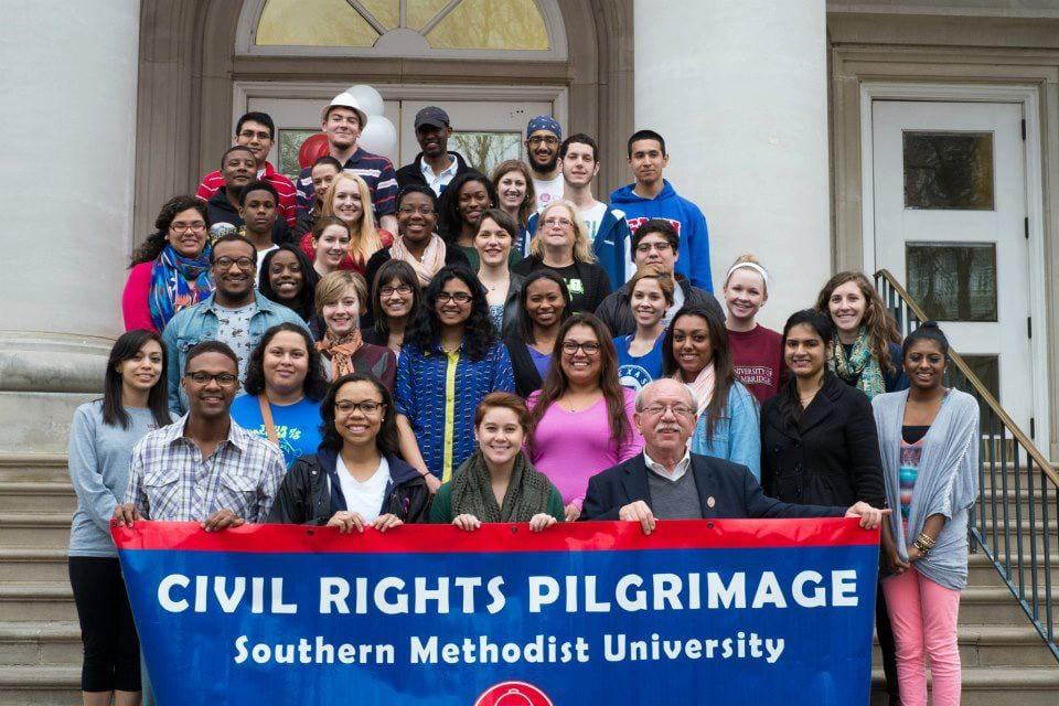 CivilRightsPilgrims