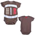 smu-gift-baby-bodysuit