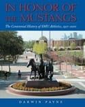 smu-gift-mustangs-book