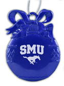 smu-gift-ornaments