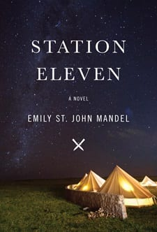 Station-Eleven-North-American-cover