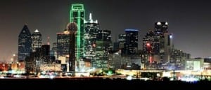 dallas-skyline-at-night