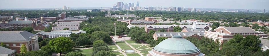 Campus_Panorama