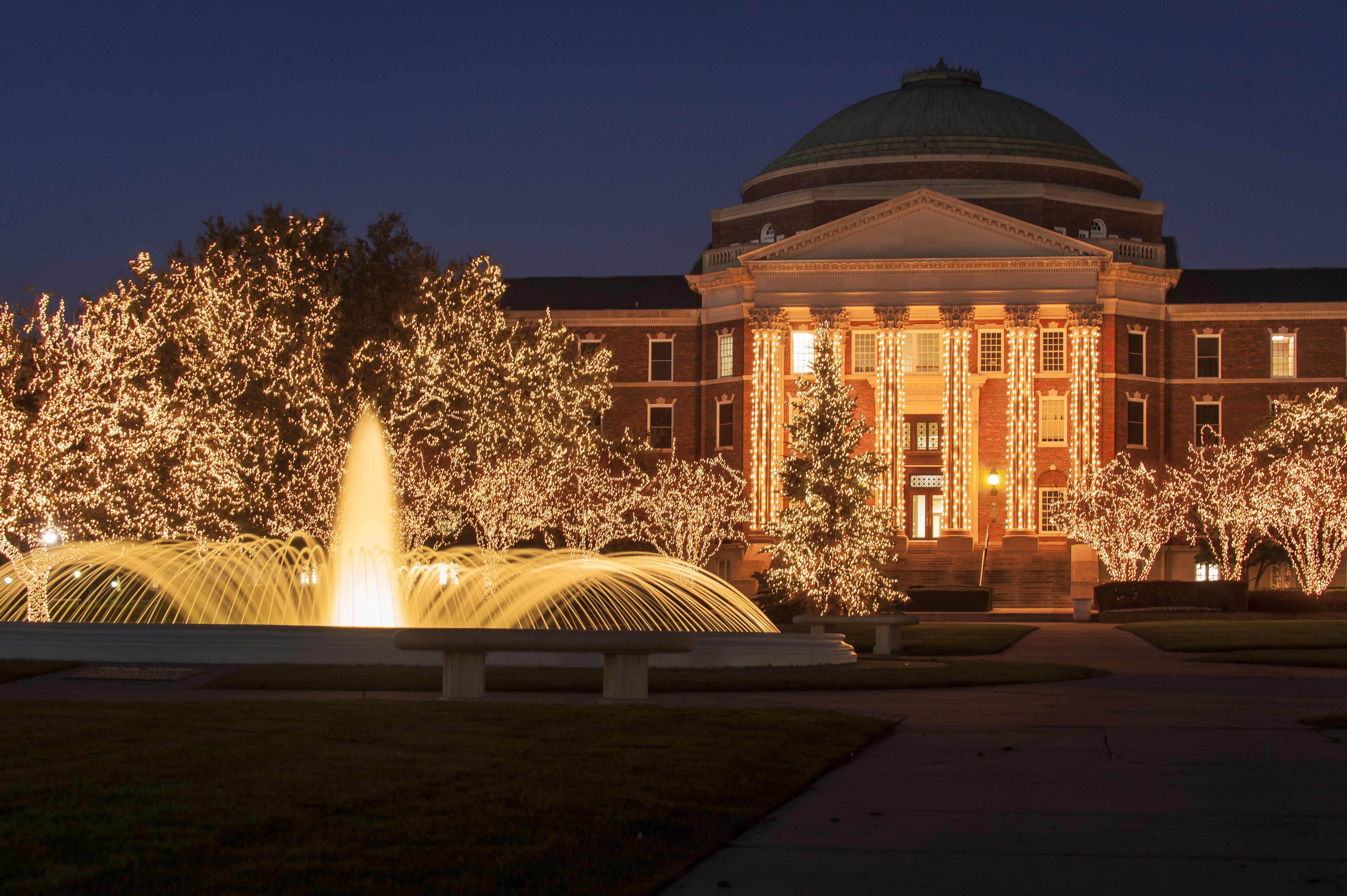 celebration of lights makes holidays bright - Celebration Christmas Lights