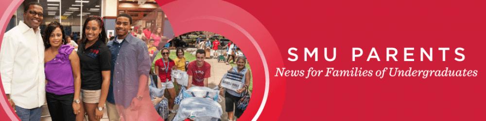 SMU Families News