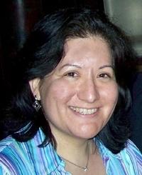 Carla-Mendiola.ashx