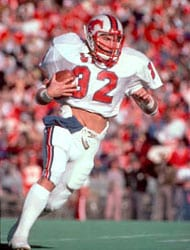 Smu To Honor New Inductees In Athletics Hall Of Fame Smu
