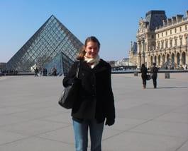 Rachel-Louvre.jpg